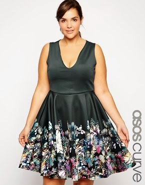 "<a href=""http://www.awin1.com/cread.php?awinmid=5678&awinaffid=216469&clickref=&p=http%3A%2F%2Fwww.asos.com%2FASOS-Curve%2FASOS-CURVE-Exclusive-Fit-Flare-Dress-In-Border-Butterfly-Print%2FProd%2Fpgeproduct.aspx%3Fiid%3D4558201%26WT.ac%3Drec_viewed%26CTAref%3DRecently%2BViewed"" onmouseover=""self.status='http://www.asos.com/ASOS-Curve/ASOS-CURVE-Exclusive-Fit-Flare-Dress-In-Border-Butterfly-Print/Prod/pgeproduct.aspx?iid=4558201&WT.ac=rec_viewed&CTAref=Recently+Viewed'; return true;"" onmouseout=""self.status=''; return true;"" target=""_top"">ASOS</a>"