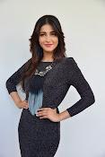 Shruti Haasan Glam pics-thumbnail-27
