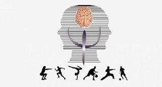 Entenda a atuação da Psicologia no Esporte