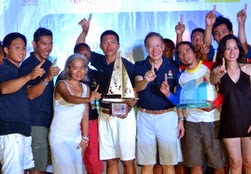 http://asianyachting.com/news/SubicBoracay2015/Boracay_Cup_AY_Race_Report_6.htm