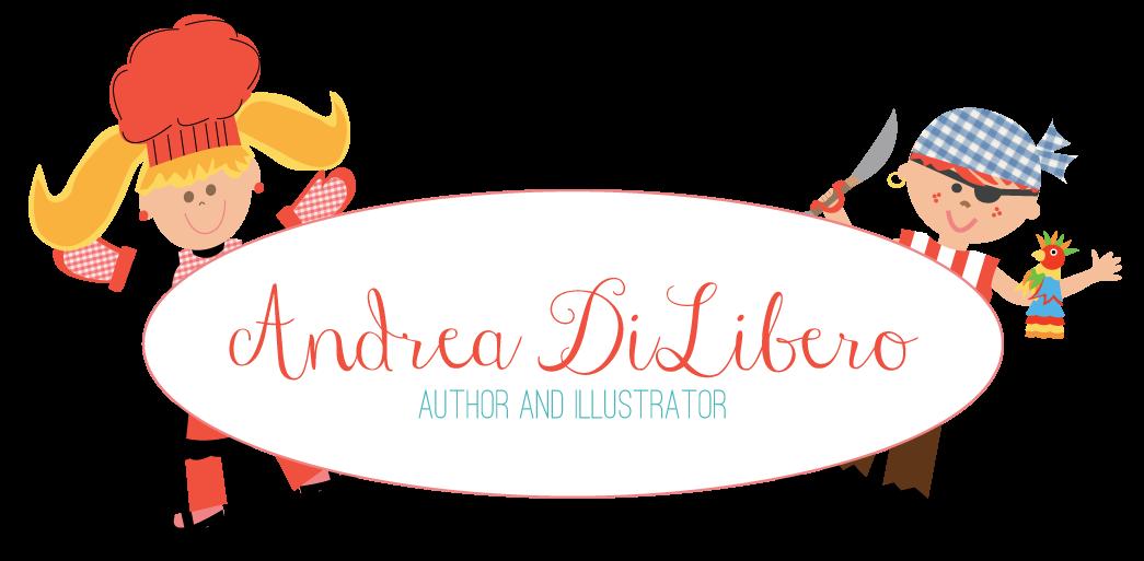Andrea Dilibero