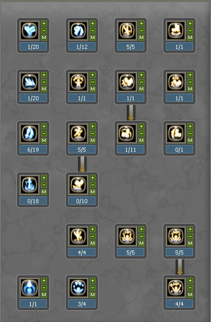 60+moonlord+skill+build+in+dragon+nest+sea+t4+warrior+skill+tree.bmp