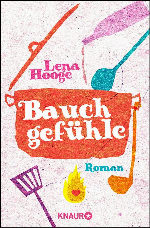 http://www.amazon.de/Bauchgef%C3%BChle-Roman-Lena-Hooge/dp/3426514729/ref=sr_1_1?ie=UTF8&qid=1409290621&sr=8-1&keywords=Bauchgef%C3%BChle