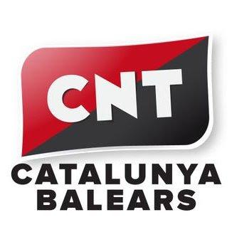 Sindicats de Catalunya i Balears