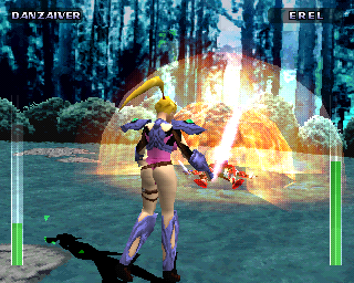 Evil_Zone_(PSX)_21.png