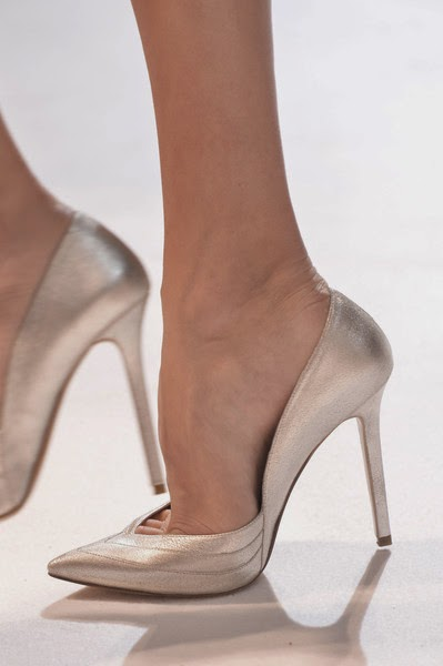 ZuhariMurad-HauteCouture-Elblogdepatricia-Shoes-calzado-scarpe-zapatos