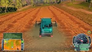 Professional+Farmer+2014 1 Download Game Professional Farmer 2014 PC Full Gratis