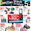 "Toys""R""Us Black Friday 2015 Black Friday Ad: View Full Ad Flyer"