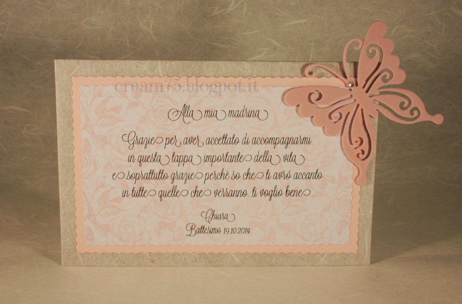Messaggi Auguri Matrimonio : Frasi ringraziamento prete per battesimo fm