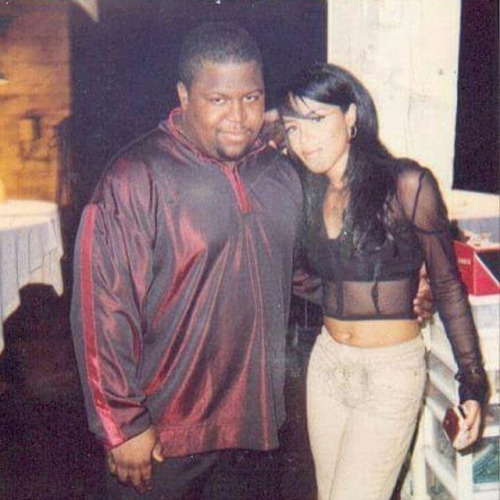 via tonydalllas tbt to my big brother keith on the set of romeo must die w the queen never forget ripaaliyah not long till its aaliyahs - Romeo Must Com