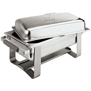 Scaldavivande apparecchio utilizzato per tener al caldo pasti per il pranzo o la cena e bevande di ogni genere