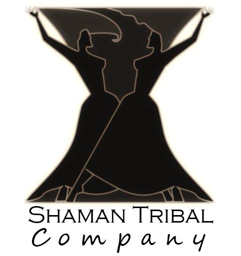 Conheça a Companhia Shaman Tribal