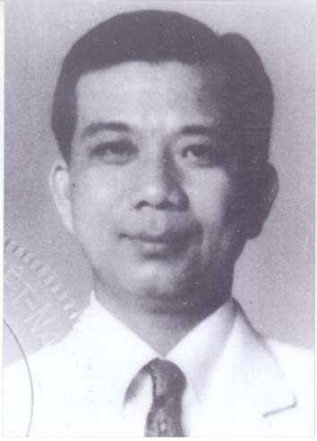 chin peng Bangkok — malaysia's best-known former communist guerrilla, chin peng, who led a bloody insurgency against british rule in malaysia in the late 1940s and early 50s and lived in exile ever.