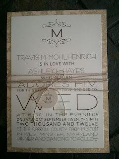 Rustic_wedding_Invitation