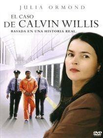 descargar El Caso De Calvin Willis, El Caso De Calvin Willis latino, ver online El Caso De Calvin Willis