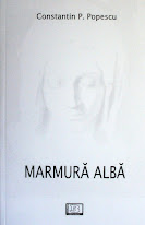 """MARMURA ALBA"", 2012"