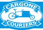 Couriers Melbourne | On Demand Courier Service