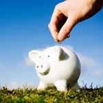 Apport Personnel : Indispensable pour bien acheter un bien immobilier !