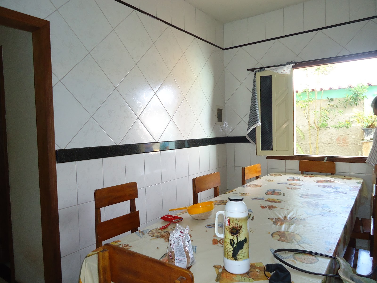 Imagens de #673617  blindex banheiro social com box blindex sala ampla cozinha saleta 1600x1200 px 3520 Blindex Banheiro Valor