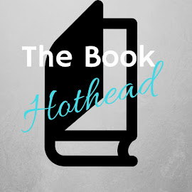 The Book Hothead