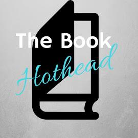 The Book Hothead