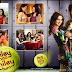 Miley naa Miley hum (2011) - Hindi Movie Review