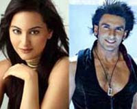 sonakshi-grooves-with-ranveer-at-toronto.jpg