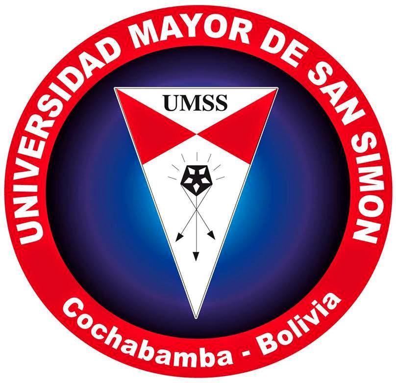 Noticias de la UMSS Bolivia