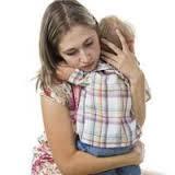 4 modi per gestire i capricci dei bambini