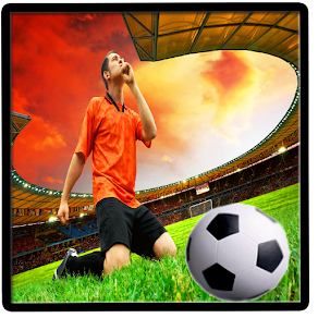 Real Football World Cup: Soccer