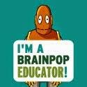 Brainpop Educator