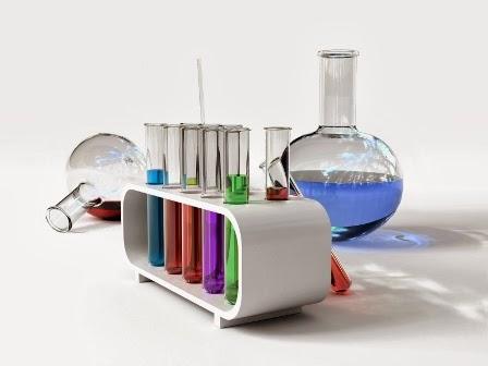 الامتحان الموحدالجهوي في مادة الفيزياء والكيمياء 2011 (جهة الغرب) الثالثة ثانوي إعدادي,   Laboratory4695