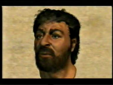 stonedcampbell disciple 187 blog archive 187 the aryan jesus