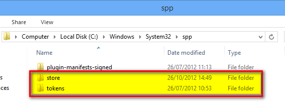 Windows Anytime Upgrade Key For Windows 7