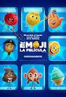 Ver Emoji: La Película Online