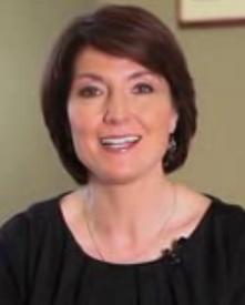 Weekly Republican Address 7-9-11   Rep. Cathy McMorris