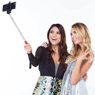 Hogyan készítsek selfie-t
