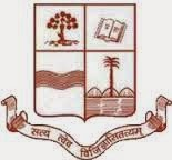 Patna University Time Table 2016
