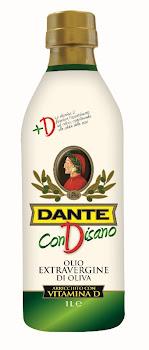 Olio Condisano con Vitamina D