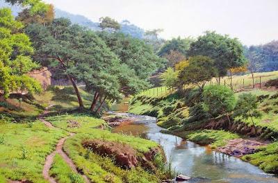 paisajes-de-la-naturaleza