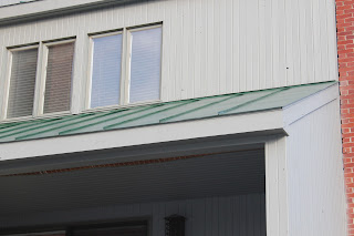 Metal+roofing.jpg