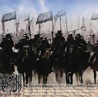 Jeneral Perang Terhebat Dalam Sejarah Perparangan Islam