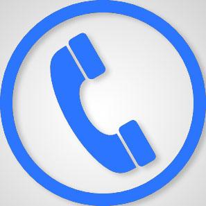Directorio Telefónico Regional