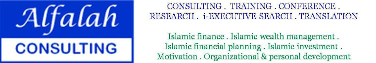 Alfalah Consulting
