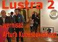 Lustra 2