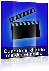 Cuando El Diablo Me Dio El Anillo – DVDRIP LATINO