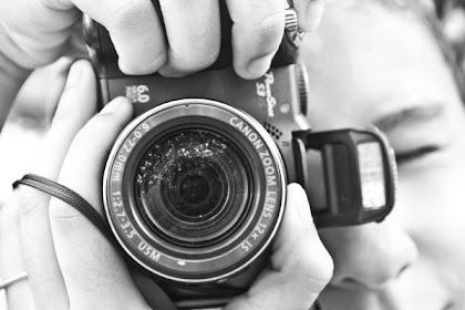LA FOTOGRAFÍA: UNA HERRAMIENTA PARA CONSTRUIR LITERATURA