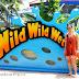 Singapore's Wild Wild Wet