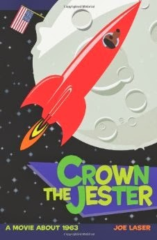 Crown the Jester