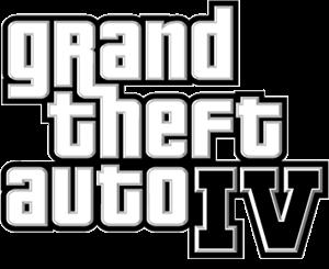Tutoriais para GTA IV PC